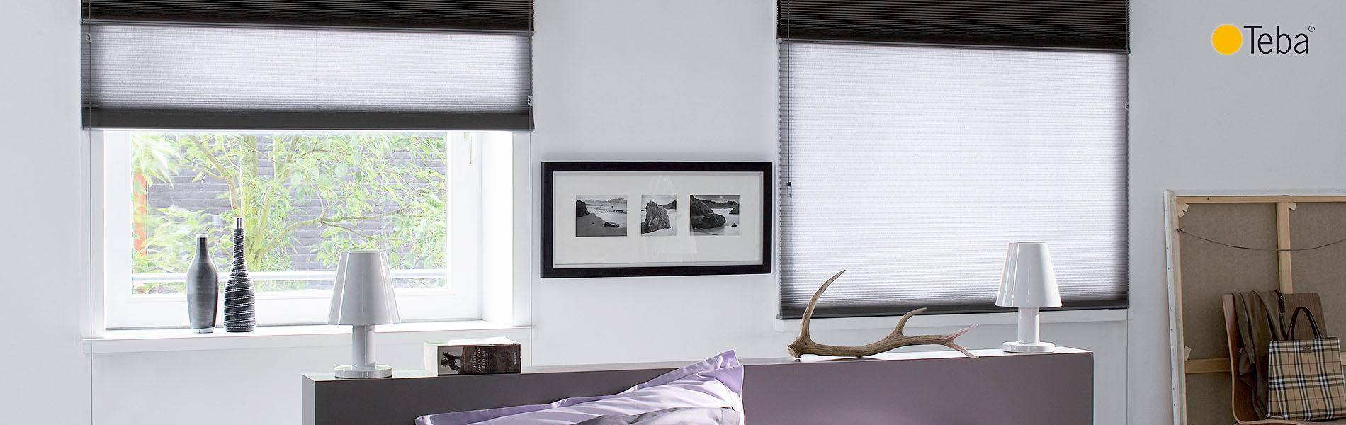 nagel raumausstatter berlin raumgestaltung. Black Bedroom Furniture Sets. Home Design Ideas